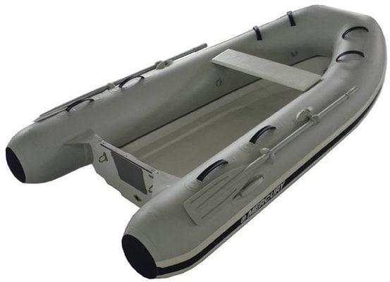 Mercury Ocean Runner Barcă gonflabilă