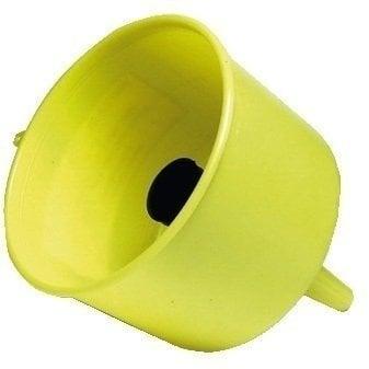 Mr. Funnel Filtering Funnel Medium