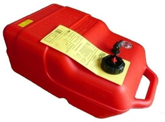 Talamex Fuel Tank Big Joe 22L - Indicator