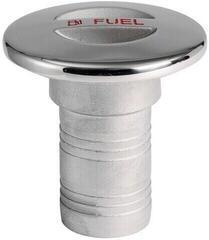 Osculati Fuel Deck Plug
