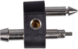 Talamex Fuel Connector OMC - Male - Engine - 7,9mm