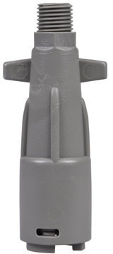 Talamex Fuel Connector Mercury - Female - Tank 1/4ʺ NPT