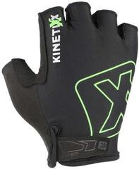 KinetiXx Lou Gloves