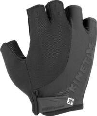 KinetiXx Lonny Gloves Black 10