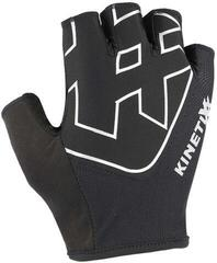 KinetiXx Loreto Gloves