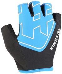 KinetiXx Loreto Gloves Blue 8