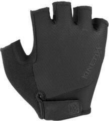 KinetiXx Levi Gloves Black 7,5