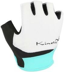 KinetiXx Liz Gloves