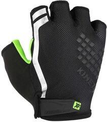 KinetiXx Luke Gloves Black 8,5