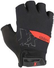 KinetiXx Lando Gloves