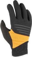 KinetiXx Lenox Gloves