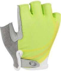 KinetiXx Lasie Gloves