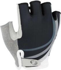 KinetiXx Lasie Gloves Black 4