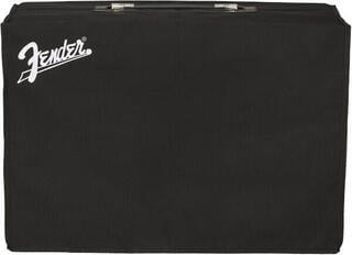 Fender Champion 100 Amp Cover Obal pre gitarový aparát