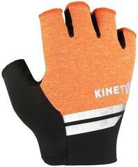 KinetiXx Larry Gloves