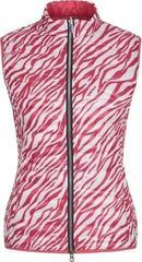 Sportalm Sorel Womens Vest