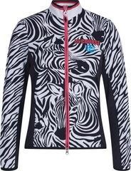 Sportalm Caden Womens Jacket