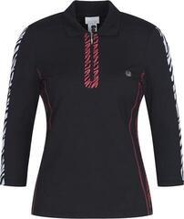 Sportalm Calina Womens Polo Shirt