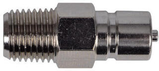 Talamex Fuel Connector Tohatsu - Male - Tank 1/4ʺ NPT