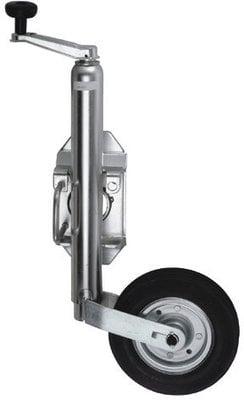 Talamex Trailer Wheel WT 25S
