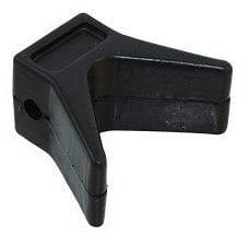 Lindemann Bow Stop 50x50 mm