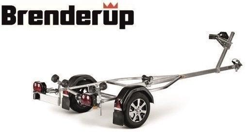 Brenderup 8115