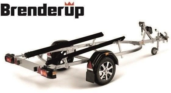 Brenderup Jetski 8815