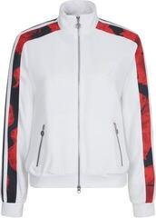 Sportalm Saby Womens Jacket
