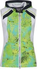 Sportalm Irma Womens Vest