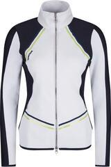 Sportalm Iduna Womens Jacket