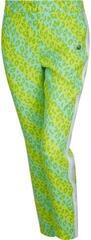 Sportalm Spuma Print Womens Trousers