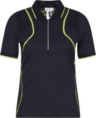 Sportalm Idona Womens Polo Shirt