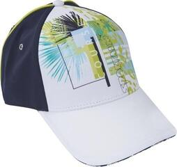 Sportalm Idis Cap Optical White