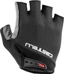 Castelli Entrata V Gloves Black L