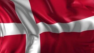 Talamex Flag Denmark