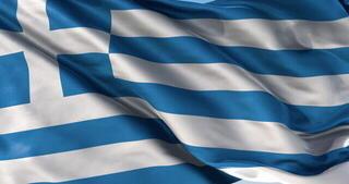 Talamex Flag Greece