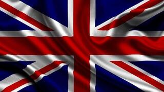 Talamex Flag UK