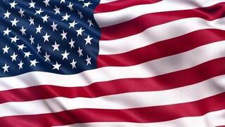 Talamex Flag USA