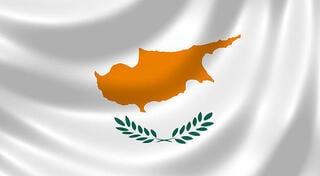 Talamex Flag Cyprus