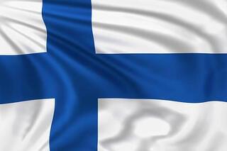 Talamex Flag Finland