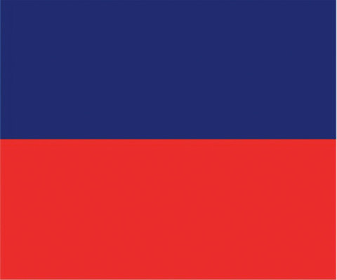Talamex Signal Flag E