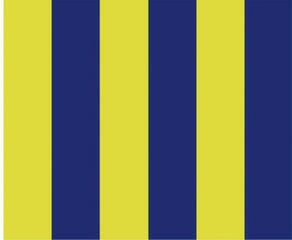 Talamex Signal Flag G