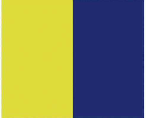 Talamex Signal Flag K