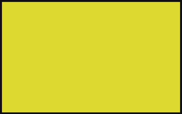 Talamex Signal Flag Q