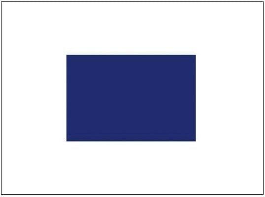 Talamex Signal Flag S