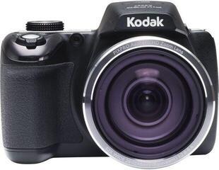 KODAK Astro Zoom AZ527 Fekete