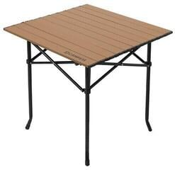 Delphin Folding Table Campsta