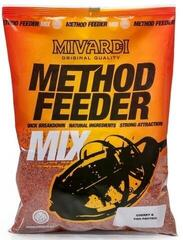 Mivardi Method Feeder Mix