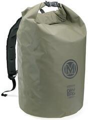 Mivardi Dry Bag Premium XL