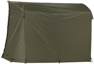 Mivardi Overwrap for Shelter Base Station